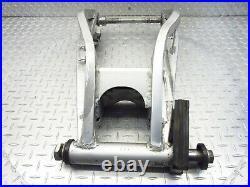 1994 93-95 Suzuki GSXR 750 GSXR750 Swing Arm Swingarm Rear Model R S