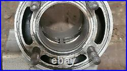 1994 (Model R) 1986 2001 Suzuki RM80 RM 80 cylinder jug barrel