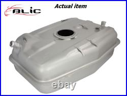 Blic Brand New Fuel Tank 6906-00-6830008p