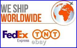 Brand New Fuel Tank 6906-00-6820007p Blic I