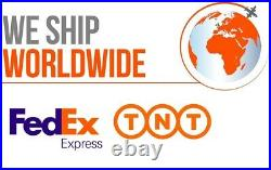 Brand New Fuel Tank 6906-00-6830008p Blic I
