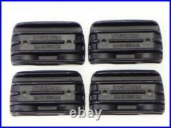 GSX1100S KATANA YOSHIMURA Magnesium Cam Cover Set Former Model GSX750S yyy