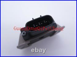 New 131300-1690 22433KA150 169 1 Pc IGNITER Fit SUZUKI SUBARU Japanese Model