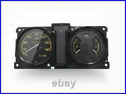 New Suzuki Gypsy MPFI Cluster Meter New Model Best Quality Product