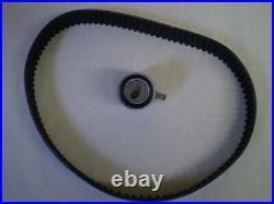 Suzuki Carry F6A Timing Belt & Tensioner Fits DB51T, DC51T, DD51T, DD51B Models