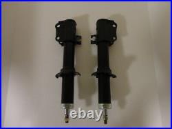 Suzuki Carry Front Strut Pair For DA63T DA65T Model & DB52T with straight spring