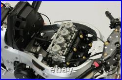 Suzuki GSX 1300R 14 Model Full Kit