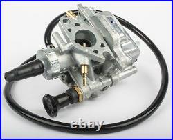 Suzuki Genuine ATV Quad LT80 Models L-R Carburetor Assy 13200-40B10-000