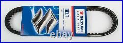 Suzuki Genuine ATV Quad LT80 Models L-R Transmission V Belt 27601-40B01-000