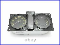 Suzuki Gypsy Mpfi Cluster Meter Altes Modell Best Quality