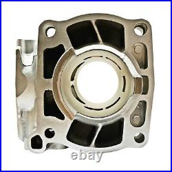 Suzuki RM 250 Cylinder 1993 67mm STD RM250 Model p 11200-28850 50 93
