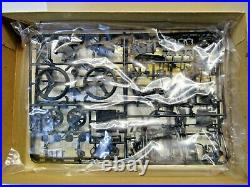 Tamiya 112 Scale Suzuki RGB500 Texaco Heron GP Racer Model Kit New #1403800