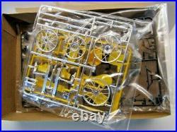 Tamiya Vintage 112 Scale Suzuki RM250 Motocrosser Model Kit New # 1413800